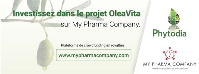 capture-phytodia-campagne-mpc