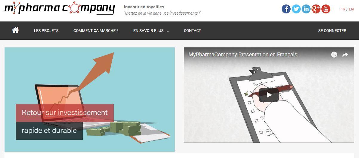capture-site-web-communique-v2