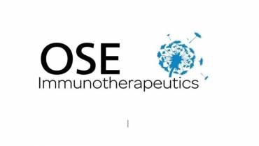 Oncologie : Essai clinique Atalante 1 d'OSE