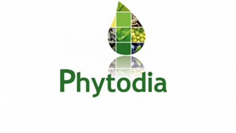 Crowdfunding : Phytodia choisit My Pharma Company