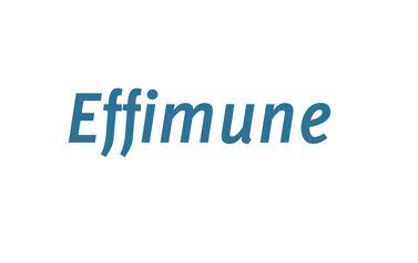 Effimune et In-Cell-Art collaborent pour une nouvelle approche thérapeutique en immunologie