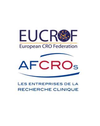 Succès de la 2ème Conférence Européenne sur la Recherche Clinique
