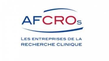 L'AFCROs s'alarme de la perte de compétitivité de la France pour la Recherche Clinique