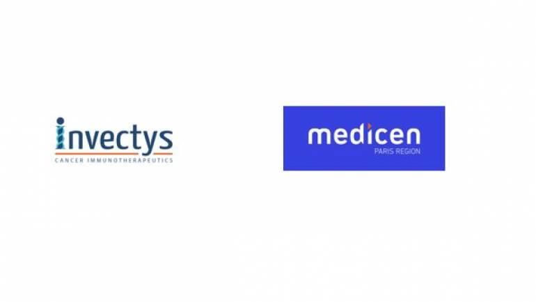 Medicen et Invectys: succès de TelVac sur la recherche d'un vaccin contre le cancer