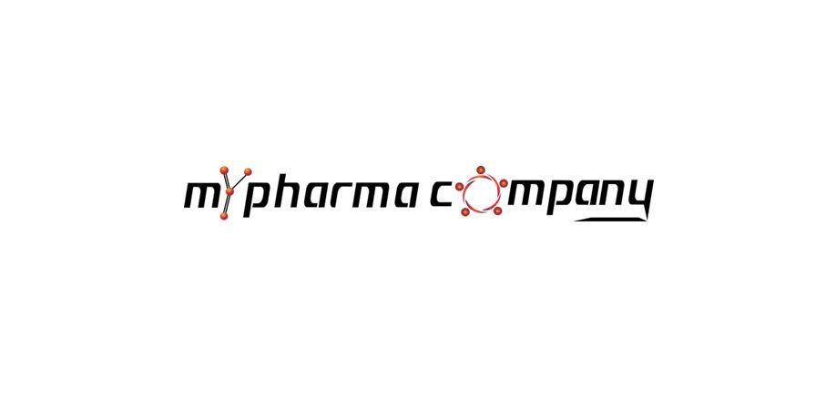 Lancement de My Pharma Company 2.0 : financement participatif de la santé