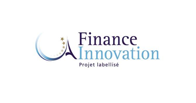 Nouvelle reconnaissance pour My Pharma Company : le Label Finance Innovation