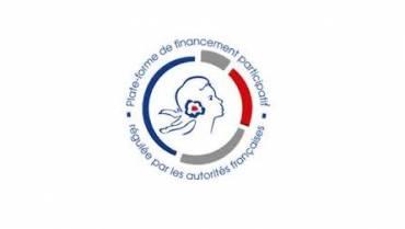 My Pharma Company agréé par l'ORIAS Intermédiaire de Financement Participatif