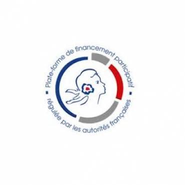 Capture-ORIAS-Intermédiaire-Financement-Participatif.jpg