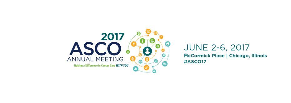 Invectys à l'ASCO : résultats de Phase I de son vaccin contre le cancer