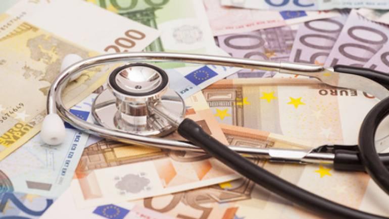 5 start-up accompagnées par Inserm Transfert ont levé plus de 111 M€ en 2 mois !