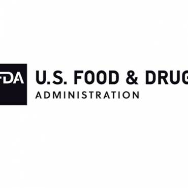 Capture-logo-FDA-petit.jpg