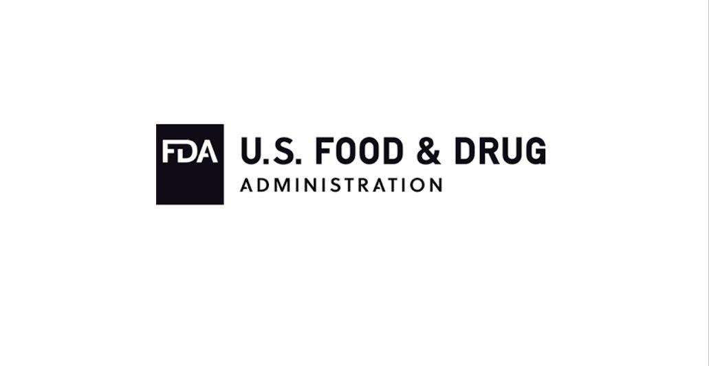 Invectys : accord de la FDA pour des essais de Phase II contre le cancer