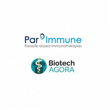 Capture-ParImmune-Biotech-Agora.jpg