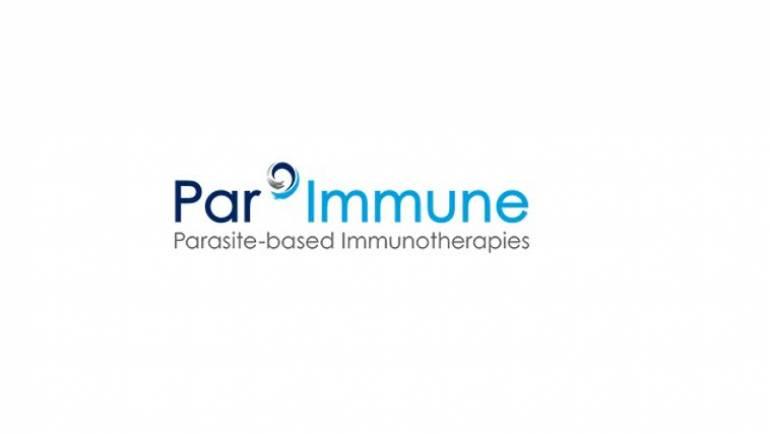 Des parasites au service de l'immunité: lancement de la société Par'Immune