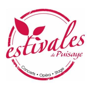 Capture-logo-Estivales.jpg
