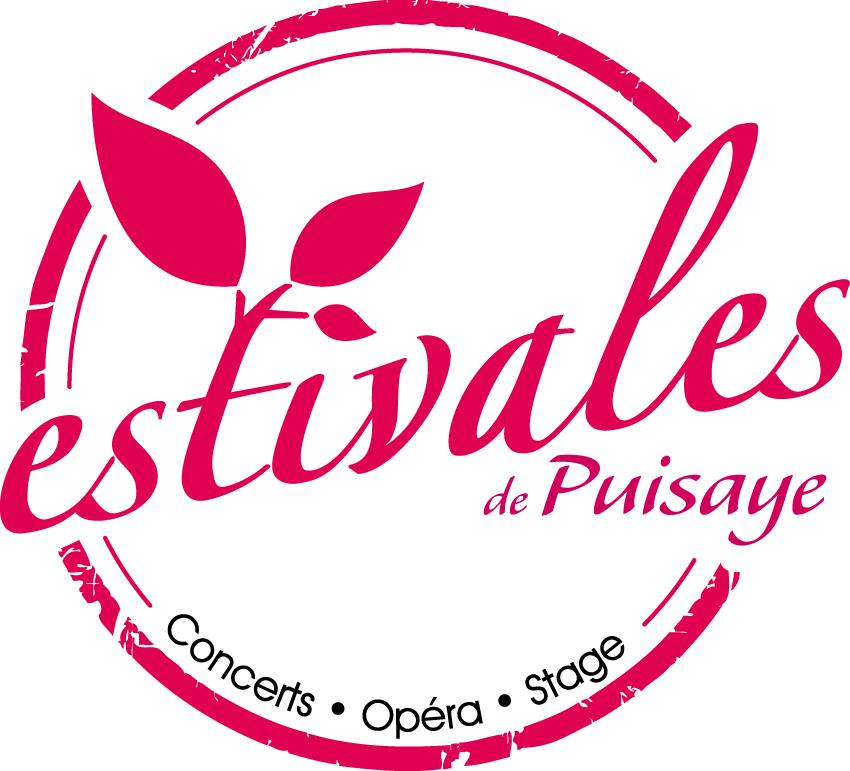 Logo-ESTIVALES-ConcertsOperaStage-VECT-nov2017