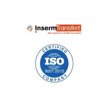 Capture-Inserm-Transfert-ISO.jpg
