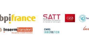 3ème édition du France Tech Transfer Invest (FTTI)
