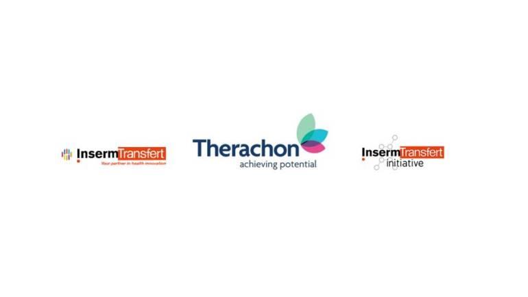 Inserm Transfert se félicite de la valorisation de 810M€ pour Therachon