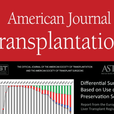 American-Journal-of-Transplantation.png