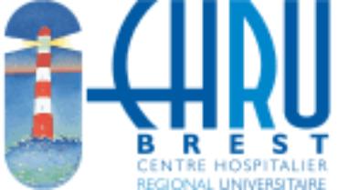 Hemarina : l'essai clinique dans la greffe rénale se poursuit avec succès