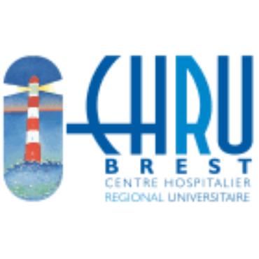 CHRU-Brest-carré.png
