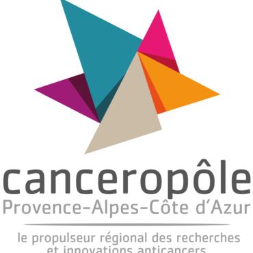 Logo-Canceropole-PACA.png