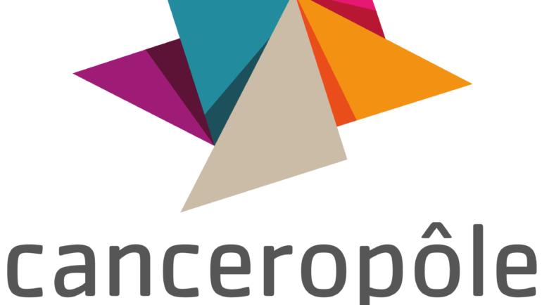 Partenariat Canceropôle Provence-Alpes-Côte d'Azur et Inserm Transfert