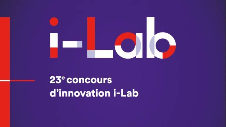 Neurologie : Lys Therapeutics lauréat du concours d'innovation i-Lab