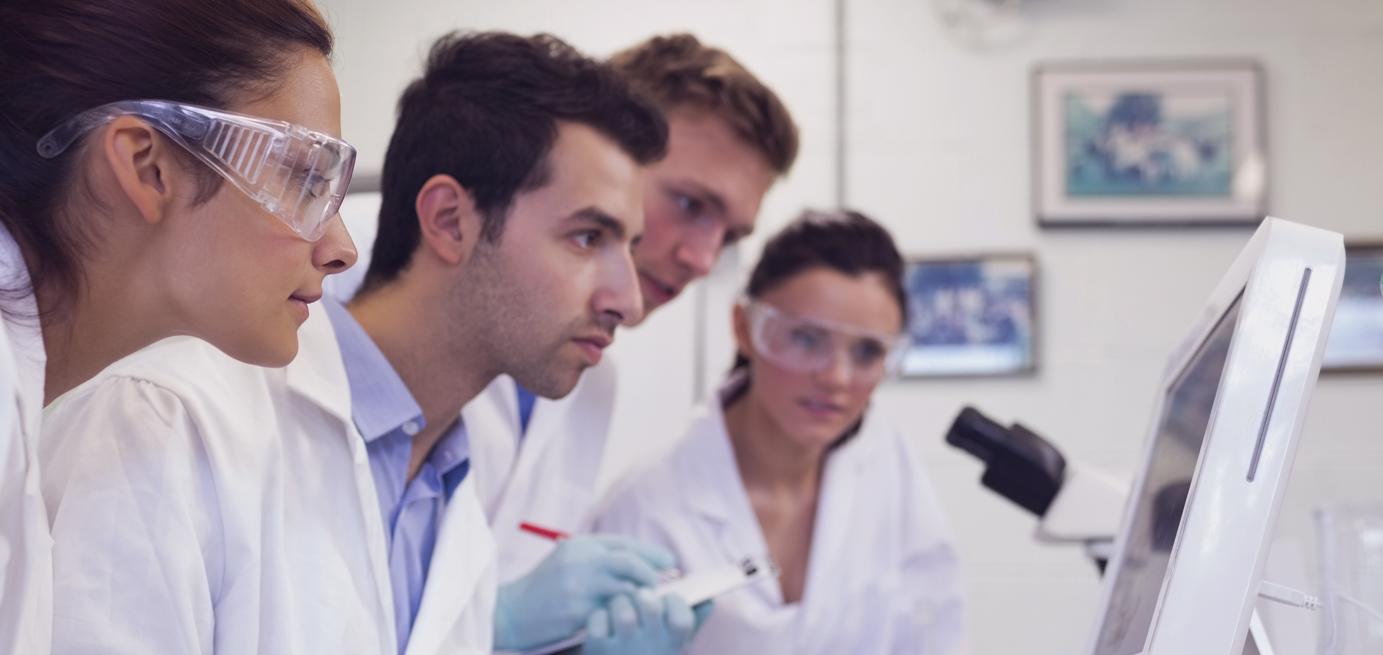 Invectys lève 7 Millions d'Euros de plus pour accélérer le développement clinique de son vaccin thérapeutique contre le cancer